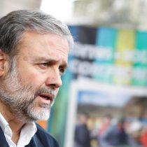 Benito Baranda y la crisis de las AFP: