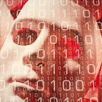 ¿Dónde y al alcance de quién está toda la información sobre ti? (y por qué debe importarte)