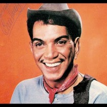 [VIDEO] Un día como hoy, pero en 1911, nacía en Ciudad de México, el actor y humorista Mario Moreno Cantinflas
