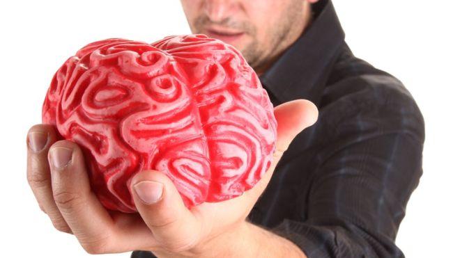 Qué pueden hacer con tu cerebro si decides donarlo