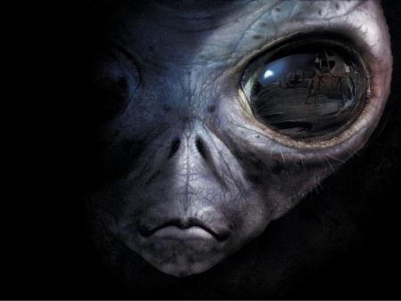 """Antología de ciencia ficción """"Espacio Austral"""" contiene el futuro de la literatura especulativa"""
