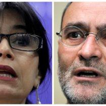 Diputado Saffirio emplaza a Blanco a decir la verdad por muertos del Sename en antesala de interpelación a la ministra