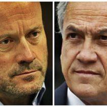 La corrupción K golpea a Piñera: ex Presidente junto a Ignacio Cueto son imputados en Argentina por pago de coima de LAN