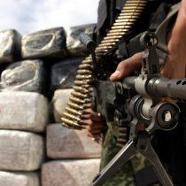 Después de la UNGASS 2016: el fin de la criminalización de las drogas es el único camino