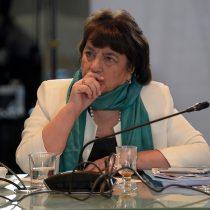 Grupo Laureate afirma que ministra Delpiano lo acusa de manera