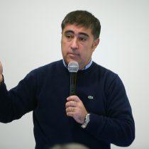 Director de El Mostrador le responde a Mario Desbordes