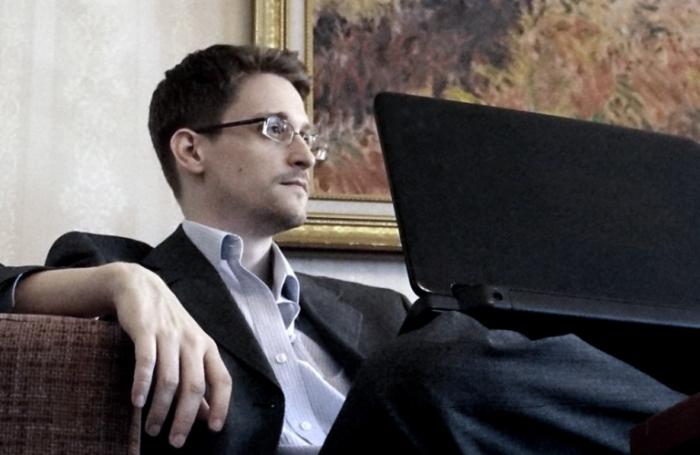 Snowden desmiente su muerte en Twitter con una cita de Mark Twain