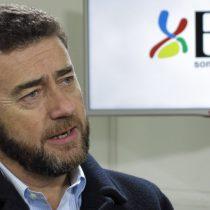 Vida Pública: director social del Hogar de Cristo dice que Chile necesita
