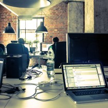 La nueva frecuencia modulada de los emprendedores