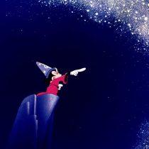 Día del niño: Concierto especial de música de cine familiar en Teatro U. de Chile, 6 de agosto