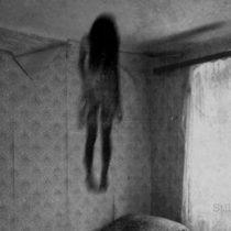 Neurocientíficos descubren el misterio de la experiencia paranormal
