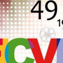 FICVIÑA junto a SCD premiarán la mejor música nacional de películas chilenas