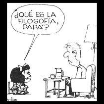 Filósofo español advierte: