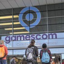 La realidad virtual desembarca a gran escala en la Gamescom 2016