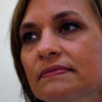 Gobierno incluye despenalización del aborto en agenda legislativa pese a reparos de la DC