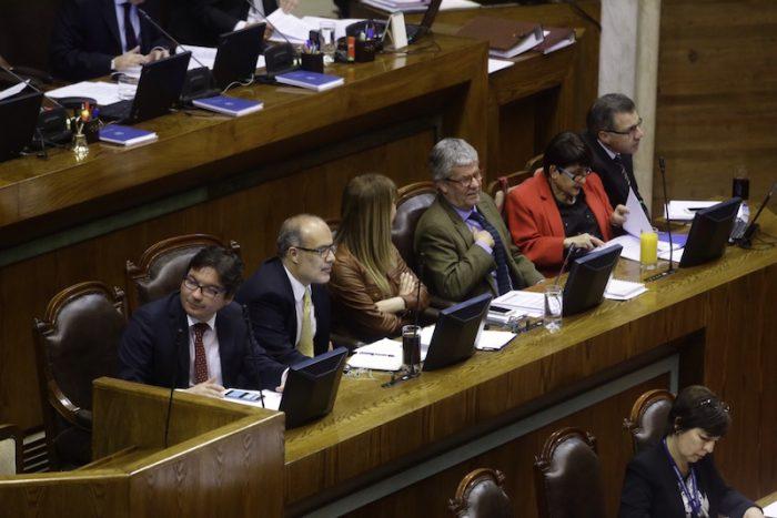 El rol del Estado y las comisiones de las AFP tensionan la interna del Gobierno sobre la reforma a las pensiones