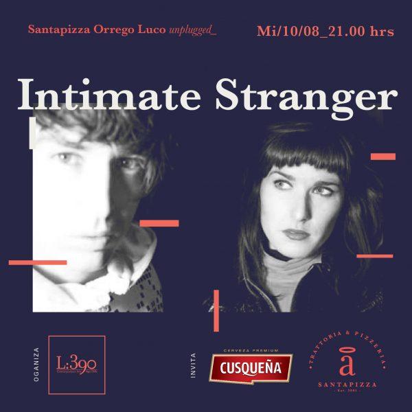 insta-orrego-ciclos-intimate-03