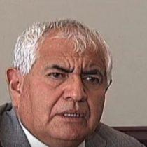[VIDEO] El audio que complica al alcalde Jaime Pavez en la previa de las elecciones municipales