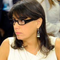 Peña cuestiona nombramiento de Blanco en el CDE: