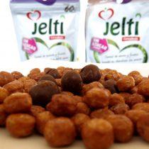 Doubleland, la empresa de snacks saludables que convirtió la Ley de Etiquetados en una oportunidad