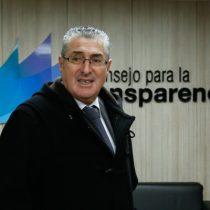 """Pizarro responde a críticas de Burgos: """"Aquí ha habido un desorden generalizado"""""""