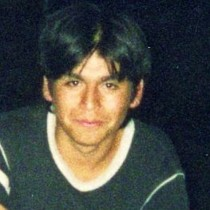 Carabineros involucrados en la desaparición de José Huenante fueron reintegrados a sus labores