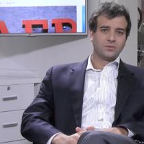 [VIDEO] Juan José Ossa sobre anuncio de medidas AFPs: