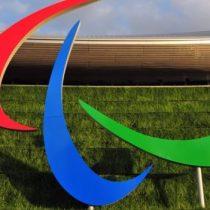 Los Juegos Paralímpicos enfrentan la peor crisis de su historia ante Río 2016