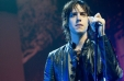 [VIDEO] Un día como hoy, pero en 1978 nace Julian Casablancas, vocalista de The Strokes