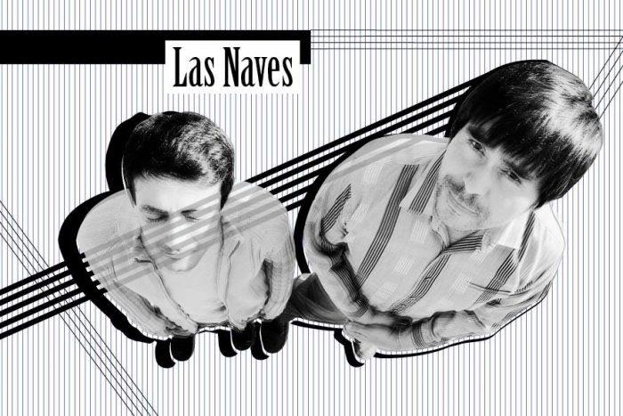Duelo de dúos: Las Naves y Dos Héroes en vivo en la sala SCD Bellavista, 12 de agosto. Entrada liberada