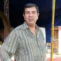 Detenido el dueño del circo Los Tachuelas por acusación de maltrato animal