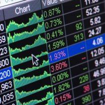 Exsubsecretario de Hacienda bajó el perfil a caída de los mercados: