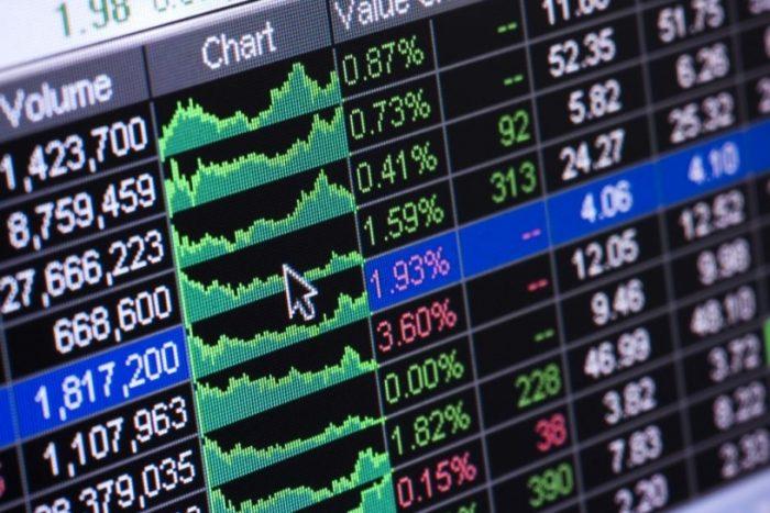 La lección del siglo: mayoría de acciones de EE.UU. no superan a títulos del Tesoro