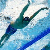 Río 2016: ¿Por qué los nadadores rompen más récords que los corredores?