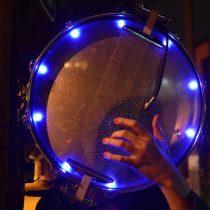 Encuentro de sonido y música experimental en Centro Cultural Matucana 100, 20 de agosto. Entrada liberada