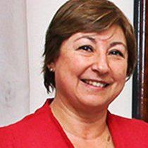 Jubilazo: ocho efectivos de gendarmería serán interrogados por millonaria pensión de Myriam Olate