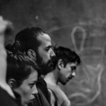 XV Festival de Directores Emergentes de la Universidad de Chile en Casa de la Ciudadanía Montecarmelo, 24 al 30 de agosto. Funciones gratuitas