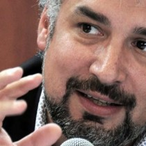 Presentan Recurso de Protección contra el Ministro Ottone por censura de carácter político