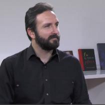 [VIDEO] Pablo Collada: