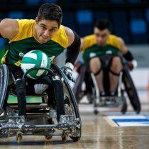 Lo que deben saber quienes asistirán a los Juegos Paralímpicos de Río 2016