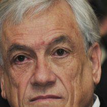 La desconocida reunión entre Piñera y ex ministro K preso por corrupción quecomplica rol del ex Presidente en el caso Coimas de LAN