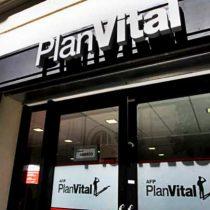 Corte Suprema da portazo a plan de cierre de oficinas de AFP Planvital y ratifica acción de la Super de pensiones