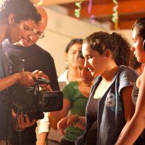 Educadores podrán cursar seminario gratuito de educación artística audiovisual junto a profesionales de la prestigiosa agrupación internacional