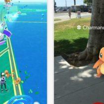 Pokémon Go: una gran oportunidad para el márketing