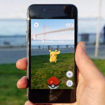 A propósito de la fiebre de Pokémon Go: cinco consejos de seguridad para usar aplicaciones en la nube