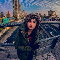 Cartelera Urbana: Concierto de Dania Neko, toda la fuerza del Hip Hop femenino