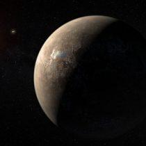 Universidad de Chile dictará curso de planetas para público general