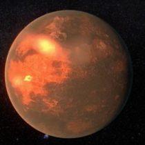 Científicos descubren el exoplaneta en zona habitable más cercano a la Tierra