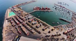 Bolivia ratificará a Chile rechazo a pagar aumento tarifario en puertos