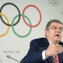 [VIDEO] Diez refugiados forman inédito equipo olímpico en Río 2016